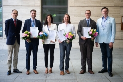 9.-CONSEURO-Berlin_Prize-winners-of-the-DGZ-Oral-B-Awards-Prof.-Dr.-Christian-Hannig-President-of-DGZ-Dr.-Ing.-David-Donnermeyer-dr.-Lisa-Sturm