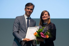 9th-CONSEURO-Berlin-EFCD-Awards-an-Tatjana-Maravić