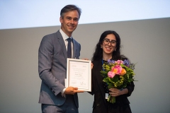 9th-CONSEURO-Berlin-EFCD-Poster-Awards-Neziha-Bulgun-Berlin_Prof.-Dr.-Sebastian-Paris