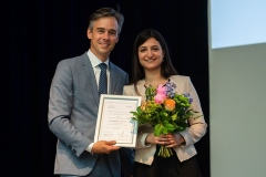 9th-CONSEURO-Berlin-EFCD-Poster-Awards-an-Mona-Shaghayegh-Khoshmehr-Göttingen