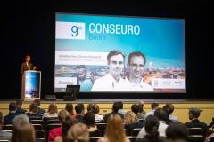 9th-CONSEURO-Berlin-Prof.-Dr.-Sebastian-Paris-Berlin-President-EFCD
