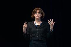 9th-CONSEURO-Berlin_Prof.-Dr.-Frauke-Müller