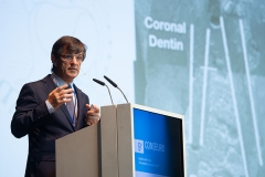 9th-CONSEURO-Berlin_Prof.-Dr.-Marco-Ferrari-SienaItaly
