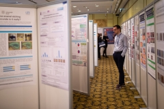 9th-CONSEURO-Berlin_The-poster-exhibition-was-open-throughout-the-congress