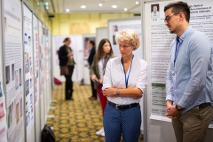 9th-CONSEURO-Berlin_The-poster-speakers-were-available-for-questions-on-the-poster