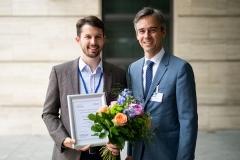 9tn-CONSEURO-Berlin-EFCD-Poster-Awards-an-PD-Dr.-Matthias-Widbiller-Regensburg