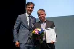 CONSEURO-Berlin.-EFCD-Poster-Awards-an-Prof.-Dr.-Stefan-Rupf-stv.-für-Gabor-Boros-Koblenz