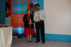 ConsEuro Istanbul 2011_10