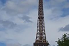 ConsEuro Paris Tour Eiffel