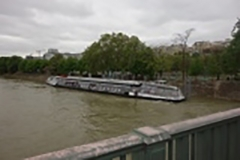 ConsEuro Paris_River Sena