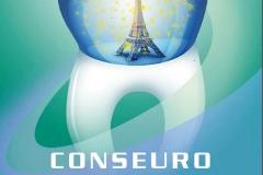 Logo ConsEuro Paris 2013
