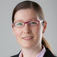 Dr. Anne-Katrin Luehrs