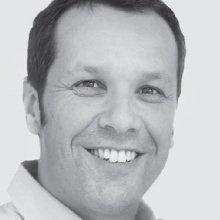 Dr. Arnd Peschke