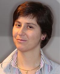 Dr. Barbara Cvikl