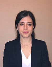 Dr. Carmen Arpa Sacristán