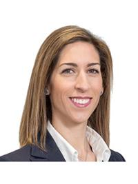 Dr. Eugenia Baena Aguilera