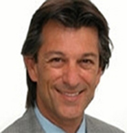 Dr. Marco Ferrari MD, D.D.S., Ph.D