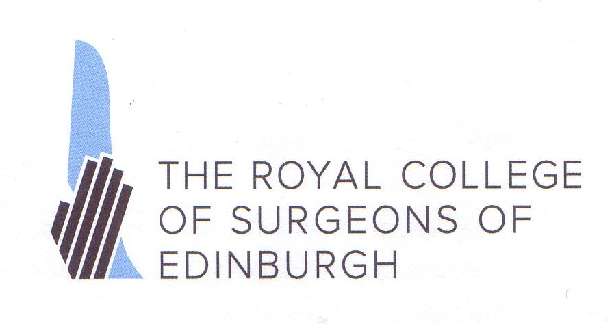 Faculty of Dental Surgery The Royal College of Surgeons of Edingburgh