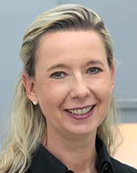 Prof. Dr. Marianne Federlin