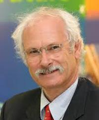 Prof. Jean-François Roulet