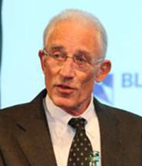 Prof. Thomas Imfeld