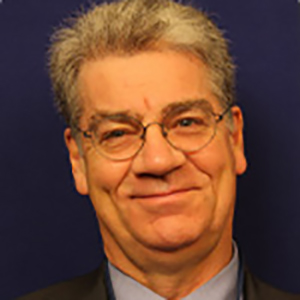 Prof. Pierre Colon