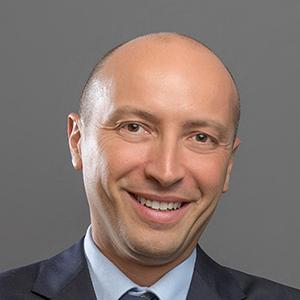 Prof. Lorenzo Breschi